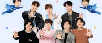 SJ推出第四季團體綜藝回歸 5月起變長期節目