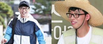 「國民MC」劉在錫創新紀錄 成韓國長青節目主持