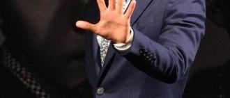 SJ利特接棒希澈 作為『敦愛豆』出擊《一周的偶像》