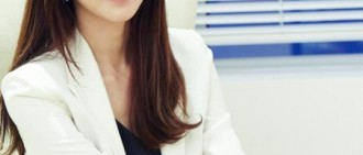 張熙珍贊李寶英-池城女兒外貌:是我見過的最漂亮的孩子