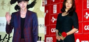 李鍾碩-朴信惠合作可能性高 有望主演SBS新劇《皮諾丘》