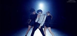 SM推出'BeatBurger' 計劃 釋出泰民《Ace》影片吸睛