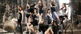 After School成員談成員現狀,李佳恩要加入新女團?