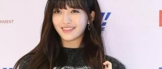 否認出演《Produce48》,專注於女團活動,她發文想念粉絲盼回歸