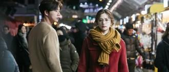 朴海鎮被控「戲拍一半搞失蹤21天」 公司怒秀合約槓上劇組!