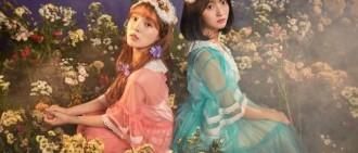 韓國女團回歸不平靜!新歌惹爭議遭批諷刺過敏症,讓粉絲好心疼!