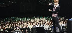 12個創意 K-POP FANCLUB NAMES
