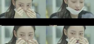 《荷拉ON&OFF》公開第一波預告具荷拉哭成淚人兒