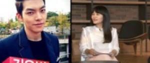 韓國娛樂記者們選出的'禮貌王'明星是?