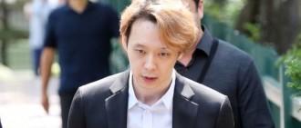 再爆醜聞!韓媒揭朴有天3年前涉性侵疑勾結警方