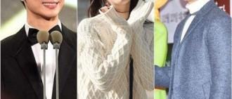 雪莉退隊后熱度不減 從崔子女友到金秀賢搭檔