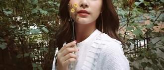 門面擔當!韓國最常被搜索的5大人氣女偶像