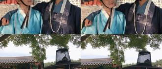 韓評選9月演員品牌價值排名 朴寶劍金裕貞高居前二