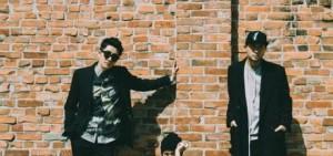 Epik High'製作8輯時,楊賢碩讓我們挺鬱悶的'