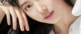 女明星卸妝後皮膚都不好?7位女星保養出超好膚質的小秘密!
