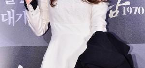 朴寶英出道9年有望首次主演電視劇 「正在與tvN進行協商」