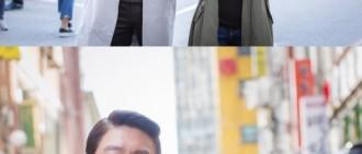 韓國足球隊遠征伊朗 李善均宋智孝等現身應援