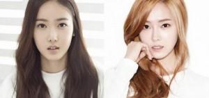 盤點:韓流界八對「撞臉」明星