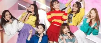 《Produce48》首個中心位人選曝光?節目主持人確定李升基擔任!