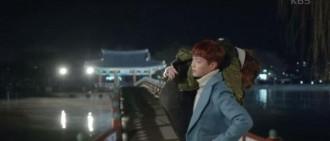 瞬間被圈粉!NCT成員擔心GFRIEND跌倒,下一秒超暖舉動被讚翻!