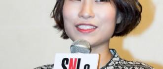 李世英接獲最終調查結果通知 無性騷擾嫌疑