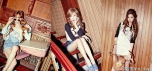 少時小分隊TTS新曲<我對於你(Whisper)>登上6大音源網站榜單首位