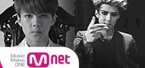 【MV】EXO (世勳) - Yo! (with. 泰勇 & Johnny of SM Rookies)