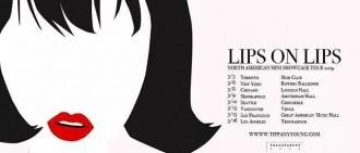 少女時代Tiffany將在美國mini巡演,網友:這個有點難!