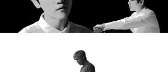 K.will和EXO成員伯賢的合唱曲目「The Day」將於5月13日公開