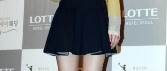 Wonder Girls前成員安昭熙簽約keyeast