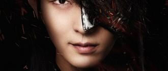 《步步驚心》李準基最新劇照發布 講述冷血王子苦難史