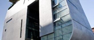 YG,為擴張大廈購買160億大樓!