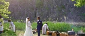 秘密結婚到私生活騷亂 2015韓國演藝界迎來多事之秋
