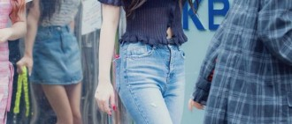 韓女星徐穗珍疑涉嫌校園暴力,被拒參與(G)I-DLE的新歌活動