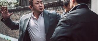 父親詐欺5億「受害者受打擊中風」 馬東石認了:我會負責