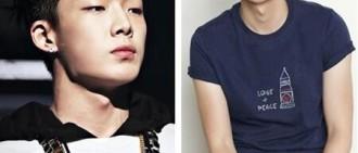 Bobby-Roy Kim確認出演《父親和我》tvN新綜藝演出陣容強大
