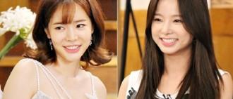 《Together3》Sunny率智展開爆料戰 公開偶像明星戀愛秘訣