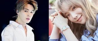 10月男女團個人品牌評價出爐 智旻太妍奪冠