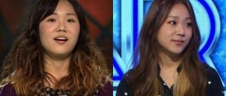 《KpopStar4》冠軍Katy Kim減重10kg變身女神!