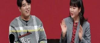 樂童妹妹李秀賢揭秘YG合約書裡的特別條款:簽約時講明拒絕整容!