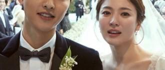 宋慧喬離婚2月爆「暫住紐約沒回家」 韓網:人生新決定