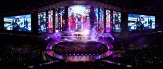 「同一亞洲慶典」倒數3日 到釜山欣賞Kpop文化盛宴