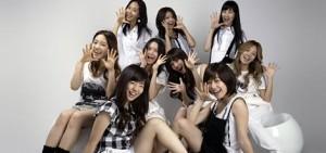 11位資深K-POP IDOL出道前VS現在的照片