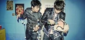 2PM將於9月15日回歸