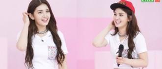 JYP與YG大不同!Somi轉公司出道連唱法都改變