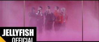 美國告示牌選出TOP100推薦歌曲,居然有十首韓文歌入選!
