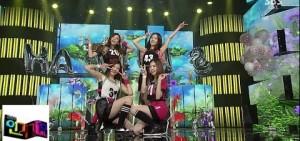 [人氣歌謠] Red Velvet - Happiness