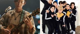 燦烈爭議後將首次現身出席電影試映 傳EXO正準備新專賀出道9周年
