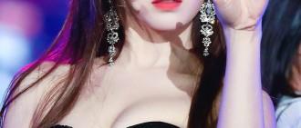 「KPOP百大美女」子瑜奪第4名! 冠軍是稱霸「最美女偶像」的她