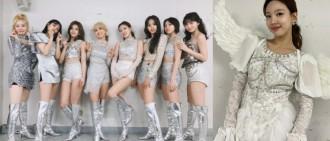 JYP娛樂已刑事起訴娜璉跟蹤狂 嚴查藝人航班資訊遭泄問題